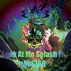 Download Zero To One - Look At Me Splash Ft elijd360 (Prod.Unkown Beats) Mp3