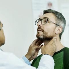 Rádio Cancer Center #49 - Câncer de cabeça e pescoço: fatores comportamentais que devem ser evitados