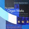 Organ Concerto in D Minor After Vivaldi, BWV 596: Finale