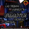 Download Dj - Wass - Quarantine Tension 💊 [Dancehall Mix 2020]🔥 Mp3