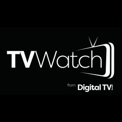 TV Watch #8 – Sky Sports' Director Of Cricket Talks The Hundred