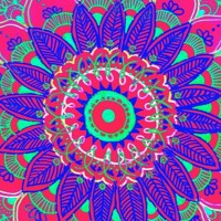 Ramzes_ TA JE PA CIST CRKVENA-111- (Druzenje Trix Mix)