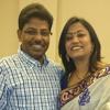 Download Ab Ke Sawan Mein Jo Dare Duet by Jayashree & Rituranjan Mp3