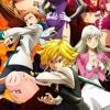 Episode 41: Demon Slayer Movie, Seven Deadly Sins, and New Studio Ghibli!