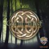 Celtic Folk Dance