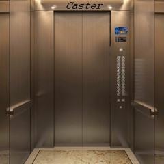 Elevator Mood