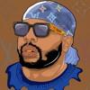 Download Kabza de Small & DJ Maphorisa - Hello Mp3