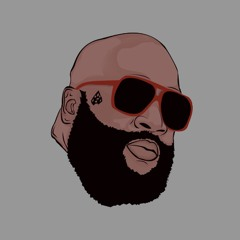 "Hard Hip Hop Type Beat (Rick Ross, Jay Z Type Beat) - ""Port Of Miami"" - Rap Instrumentals"