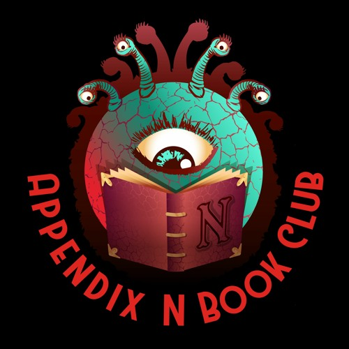 """Episode 104 – Clive Barker's """"Books of Blood, Volume 1"""" with special guest Brendan LaSalle"""