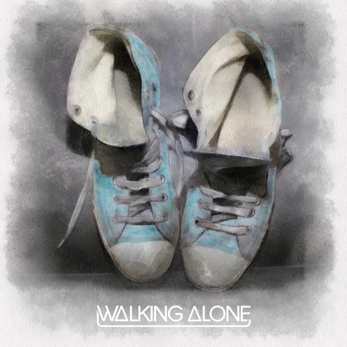 Walking Alone (Original)