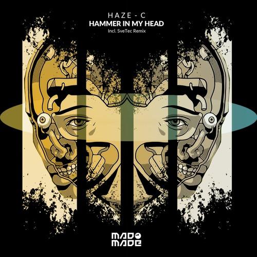 Haze - C - Red Zone (SveTec Remix)
