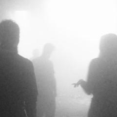 2020-09-25 Bunker-Rave zur untersten Schiene, DJ-set