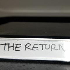 Fix 8 - The Return Of Fix 8 Part 1 Mixtape