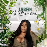 Larein & Dj Ashani - Yes - No Boundaries EP