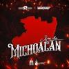 Soy de Michoacan