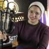 Download سلمى مصطفى | أنا مجنونة | من احلى اغاني 2020 | حصري Mp3