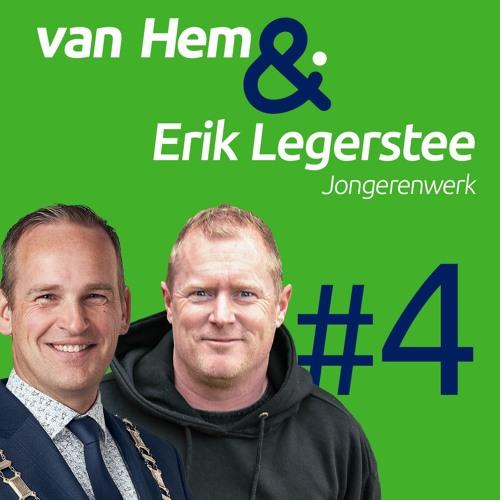 Van Hemmen | Erik Legerstee