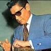 Download موسیقی ملی . شادروان حسن خان صبا و حسین تهرانی .ضرب و سه تار ( ۲ ) Mp3