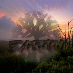 - Earth - D&B Set