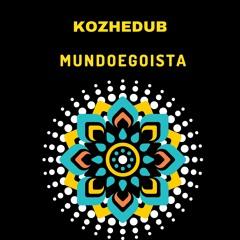 Mundoegoista (Original Mix)