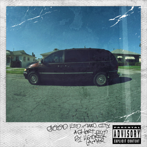 Poetic Justice (feat. Drake)