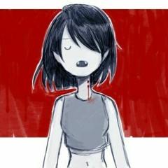 Marceline [prod. caps ctrl]
