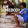 I Am Somebody (feat. London Elektricity, S.P.Y, and Diane Charlemagne) (Acapella)