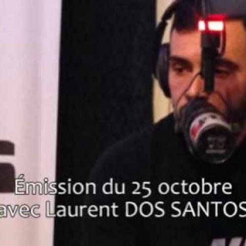 Planète Racing, épisode 247 avec Laurent DOS SANTOS & Margot DUMONT