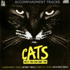 Jellicle Songs for Jellicle Cats (Guide Vocal Version)
