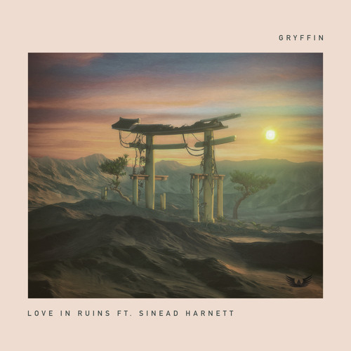 Love In Ruins (feat. Sinead Harnett)