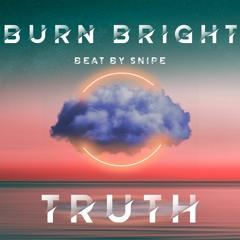Burn Bright