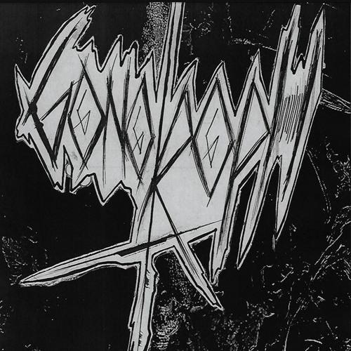 Gonotroph - Untitled