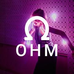 44 - OHM Radio EP12 - Minimal / Tech - by Koen Lippe