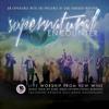 A Supernatural Encounter (Live)