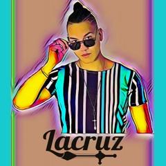 LacruZ@Progressivehouselovers