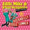 Download Honky Tonk Boogie Man Mp3
