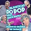 #Youke Bionic, Christina Aguilera