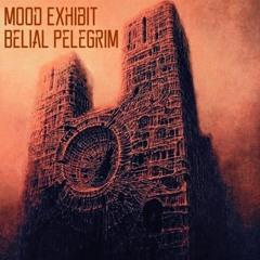 Mood Exhibit & Belial Pelegrim - Stronghold Of Etherea