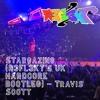 Stargazing (R3FL3KT's UK Hardcore Bootleg) - Travis Scott   FREE DOWNLOAD