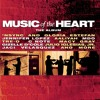 Music of My Heart (Pablo Flores Radio Edit)