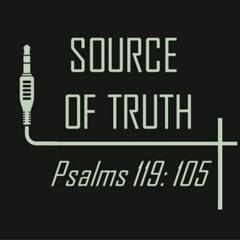 Lord, hear my prayer - Psalm 102:1-4