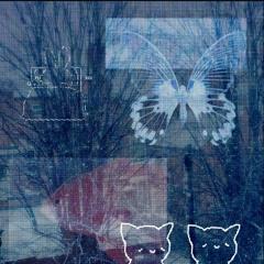 Snowflakes! (feat. lando!)