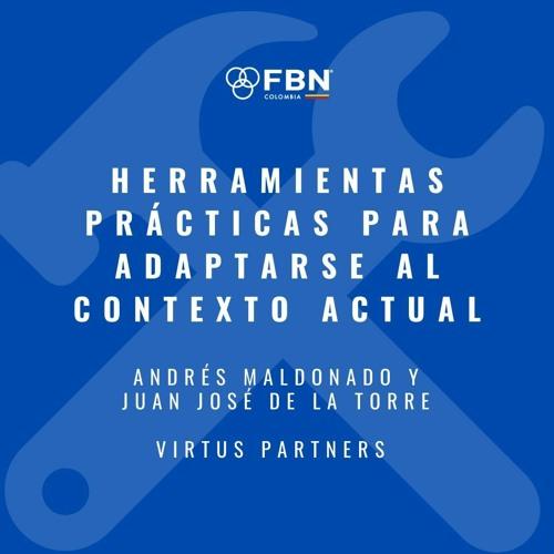 Juan José De La Torre - Herramientas prácticas para adaptarse al contexto
