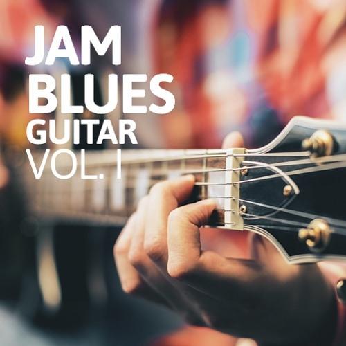 Jam Blues Vol I Preview