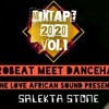 Download AFROBEAT Meet DANCEHALL Vol.1 Mp3