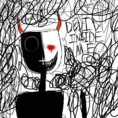 Devil Inside Me (prod by Sxicide & WXRST) Now on Spotify