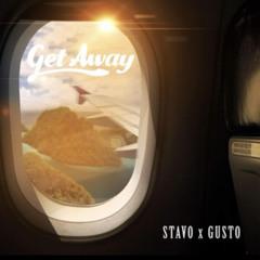 Getaway (feat. Gusto)