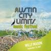 Fear No Pain (Live At Austin City Limits Music Festival 2007)