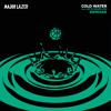 Major Lazer - Cold Water (feat. Justin Bieber & MØ) [Boombox Cartel Remix]