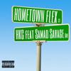Download Hometown Flex (feat. Samad Savage) Mp3